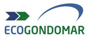 ecogondomar Logo